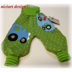 niciart Designer Baby &...