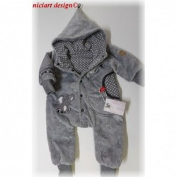 niciart Designer Baby...