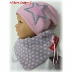 niciart Designer Set Baby /...