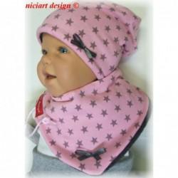 niciart Designer Baby /...